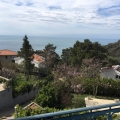 House in Zeleni Pojas, Region Bar and Ulcinj satılık müstakil ev, Region Bar and Ulcinj satılık villa
