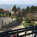 House in Zeleni Pojas, house near the sea Montenegro