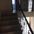 House in Zeleni Pojas, Montenegro real estate, property in Montenegro, Region Bar and Ulcinj house sale