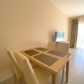 Perfect Studio Apartment in Becici, hotel residences for sale in Montenegro, hotel apartment for sale in Region Budva