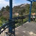 House in Zeleni Pojas, Bar satılık müstakil ev, Bar satılık müstakil ev, Region Bar and Ulcinj satılık villa
