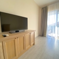Perfect Studio Apartment in Becici, hotel residence for sale in Region Budva, hotel room for sale in europe, hotel room in Europe