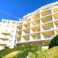 Perfect Studio Apartment in Becici, hotel in Montenegro for sale, hotel concept apartment for sale in Becici