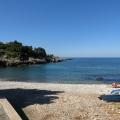 Plaja sadece 70 metre uzaklıkta güzel bir daire, Karadağ da satılık ev, Montenegro da satılık ev, Karadağ da satılık emlak