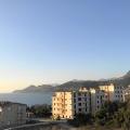 Bar Rivierası'nda Daire, Karadağ da satılık ev, Montenegro da satılık ev, Karadağ da satılık emlak