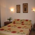 Rafailovovici'de Tek Yatak Odalı Daire 1+1, Becici da ev fiyatları, Becici satılık ev fiyatları, Becici da ev almak