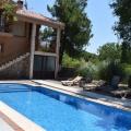 Two-storey House in Krimovica, Karadağ Villa Fiyatları Karadağ da satılık ev, Montenegro da satılık ev, Karadağ satılık villa
