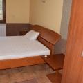 Two-storey House in Krimovica, Becici satılık müstakil ev, Becici satılık müstakil ev, Region Budva satılık villa