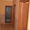 Two-storey House in Krimovica, Karadağ satılık ev, Karadağ satılık müstakil ev, Karadağ Ev Fiyatları