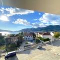 New residential complex for sale in Tivat, Donja Lastva.