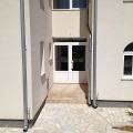 Kavac'da Apartman Dairesi, becici satılık daire, Karadağ da ev fiyatları, Karadağ da ev almak