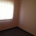 Kavac'da Apartman Dairesi, Dobrota da ev fiyatları, Dobrota satılık ev fiyatları, Dobrota da ev almak