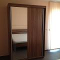 Kavac'da Apartman Dairesi, Kotor-Bay da satılık evler, Kotor-Bay satılık daire, Kotor-Bay satılık daireler