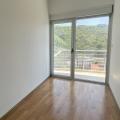 Rafailovici'de Panoramik İki Yatak Odalı Daire 2+1, Region Budva da satılık evler, Region Budva satılık daire, Region Budva satılık daireler