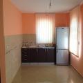 Kavac'da Apartman Dairesi, Kotor-Bay da ev fiyatları, Kotor-Bay satılık ev fiyatları, Kotor-Bay ev almak