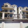 Kavac'da Apartman Dairesi, Montenegro da satılık emlak, Dobrota da satılık ev, Dobrota da satılık emlak