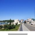 Becici bölgesinde otel., karadağ da satılık cafe, montenegro satılık lokanta, Karadağ da satılık lokanta