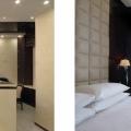 Becici bölgesinde otel., Kotor da Satılık Hotel, Karadağ da satılık otel, karadağ da satılık oteller