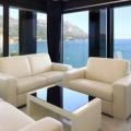Becici bölgesinde otel., montenegro da satılık otel, montenegro da satılık işyeri, montenegro da satılık işyerleri
