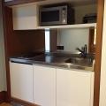 Porto Montenegro'da Güzel Daire, Karadağ'da satılık otel konsepti daire, Karadağ'da satılık otel konseptli apart daireler, karadağ yatırım fırsatları