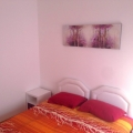 Two Bedroom Apartment in Budva, apartment for sale in Region Budva, sale apartment in Becici, buy home in Montenegro