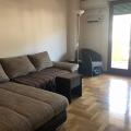 Budva'da 62 m2 Daire, becici satılık daire, Karadağ da ev fiyatları, Karadağ da ev almak