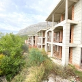 Luxury complex in Rezevici, apartments in Montenegro, apartments with high rental potential in Montenegro buy, apartments in Montenegro buy