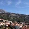 Budva'da 62 m2 Daire, Karadağ da satılık ev, Montenegro da satılık ev, Karadağ da satılık emlak