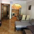 Budva'da 62 m2 Daire, Becici da satılık evler, Becici satılık daire, Becici satılık daireler