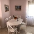 Bar Rivierası'nda Lüks Daire, becici satılık daire, Karadağ da ev fiyatları, Karadağ da ev almak