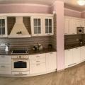 Karadağ satılık daire Daire, şık bir şekilde dekore edilmiş olup, mobilyalarla ve yaşamak için ihtiyacınız olan her şeyle donatılmıştır.