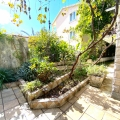 House with Garden in Budva, Becici house buy, buy house in Montenegro, sea view house for sale in Montenegro