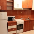 Budva'da Stüdyo Daire 1+0, Karadağ da satılık ev, Montenegro da satılık ev, Karadağ da satılık emlak