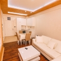 Budva'da Denize Sıfır Lüks Stüdyo Daire, Becici da satılık evler, Becici satılık daire, Becici satılık daireler