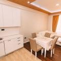 Budva'da Denize Sıfır Lüks Stüdyo Daire, Becici da ev fiyatları, Becici satılık ev fiyatları, Becici da ev almak