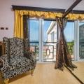 Magnificent House in Budva, Region Budva satılık müstakil ev, Region Budva satılık villa