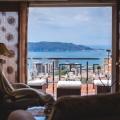 Magnificent House in Budva, Karadağ Villa Fiyatları Karadağ da satılık ev, Montenegro da satılık ev, Karadağ satılık villa