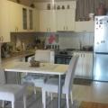 Flat in Budva, Montenegro real estate, property in Montenegro, flats in Region Budva, apartments in Region Budva