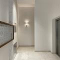 Budva'da İki Yatak Odalı Daire 2+1, Karadağ satılık evler, Karadağ da satılık daire, Karadağ da satılık daireler