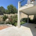 Prelepa kamena vila sa bazenom u Buljarici, Nekretnine Crna Gora, nekretnine u Crnoj Gori, Region Budva prodaja kuća