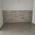Apartment in Bar, Karadağ da satılık ev, Montenegro da satılık ev, Karadağ da satılık emlak