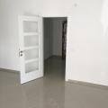 Apartment in Bar, Karadağ satılık evler, Karadağ da satılık daire, Karadağ da satılık daireler