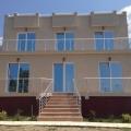 Bar'da büyük ev, Region Bar and Ulcinj satılık müstakil ev, Region Bar and Ulcinj satılık villa