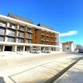 Tivat'ta İki Yatak Odalı Daire 2+1, Karadağ da satılık ev, Montenegro da satılık ev, Karadağ da satılık emlak