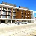 Tivat'ta Yeni Sitede Penthouse, Karadağ satılık evler, Karadağ da satılık daire, Karadağ da satılık daireler