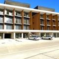 Tivat'ta İki Yatak Odalı Daire 2+1, Karadağ satılık evler, Karadağ da satılık daire, Karadağ da satılık daireler