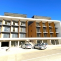 Studio apartment in Tivat, apartments in Montenegro, apartments with high rental potential in Montenegro buy, apartments in Montenegro buy