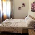 New Spacious Apartment in Budva, Karadağ satılık evler, Karadağ da satılık daire, Karadağ da satılık daireler