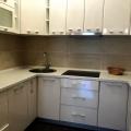 New Spacious Apartment in Budva, Becici da satılık evler, Becici satılık daire, Becici satılık daireler