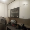 Studio in the new building. 28 m2, Karadağ satılık evler, Karadağ da satılık daire, Karadağ da satılık daireler